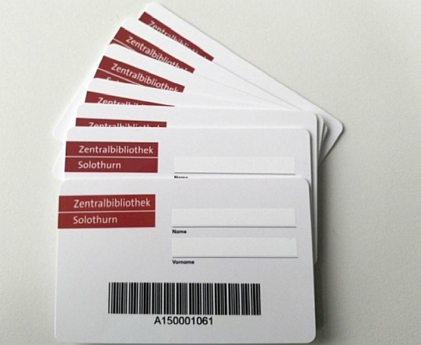 student discount card canada multipoint competition wiki